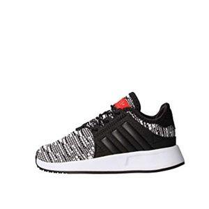 Adidas X_PLR Casual Athletic Sneakers Sz 7K